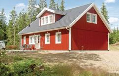 Holiday home 363745 for 10 persons in Ryssby