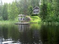 Ferienhaus 363772 für 6 Personen in Rautalampi