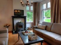 Casa de vacaciones 363824 para 8 personas en Ijzendijke