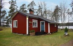 Rekreační dům 364090 pro 6 osob v Grimsås