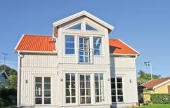 Dom wakacyjny 364092 dla 8 osób w Hamburgsund