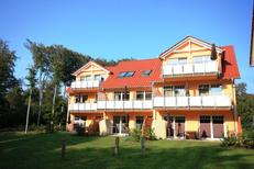 Appartement de vacances 364361 pour 3 adultes + 1 enfant , Koserow