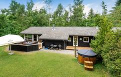 Rekreační dům 364398 pro 16 osob v Rørvig