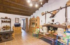 Casa de vacaciones 364401 para 12 personas en Totalán