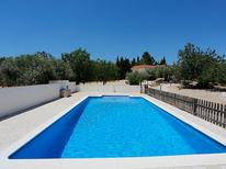 Holiday home 364442 for 10 persons in L'Ampolla