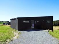 Ferienhaus 364713 für 8 Personen in Sandskær