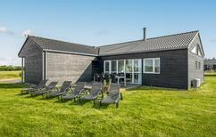 Holiday home 364828 for 12 persons in Årø