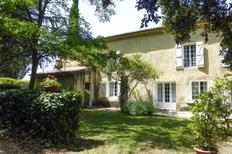 Holiday home 367121 for 6 persons in Saint-Alexandre