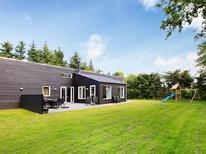 Casa de vacaciones 368190 para 10 personas en Blåvand