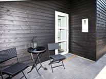 Maison de vacances 368190 pour 10 personnes , Blåvand