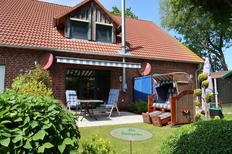 Holiday home 368223 for 5 persons in Ostseebad Boltenhagen
