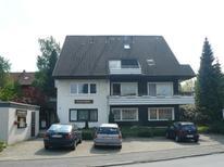 Ferielejlighed 368257 til 5 personer i Altenau