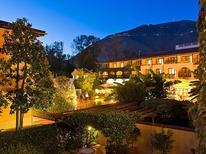 Appartement 368485 voor 4 personen in Ascona