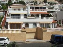 Ferienwohnung 368514 für 4 Personen in Santiago del Teide