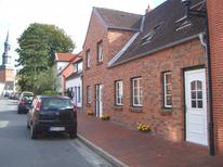 Holiday apartment 368519 for 3 adults + 1 child in Tönning