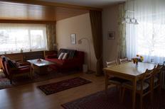 Monolocale 368542 per 2 persone in Lenzkirch