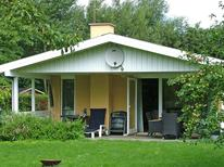 Holiday home 368572 for 8 persons in Ristinge