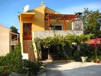 Ferienwohnung 368841 für 2 Erwachsene + 2 Kinder in Veli Lošinj