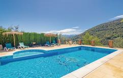 Holiday home 369090 for 14 persons in Carcabuey