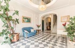 Appartement 369107 voor 4 personen in Rapallo