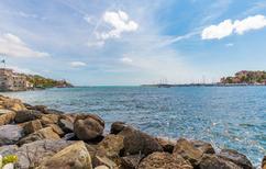 Ferienwohnung 369108 für 4 Personen in Rapallo