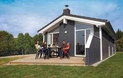 Vakantiehuis 369283 voor 4 volwassenen + 2 kinderen in Sankt Andreasberg