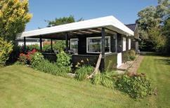 Ferienhaus 369286 für 5 Personen in Hejsager Strand