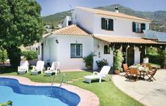 Ferienhaus 369295 für 8 Personen in Mijas