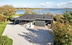 Ferienhaus 369370 für 8 Personen in Vile