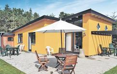Casa de vacaciones 369371 para 8 personas en Skagen