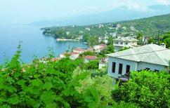 Holiday home 369451 for 6 persons in Afetes