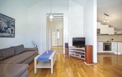 Appartement 369463 voor 4 personen in Makarska
