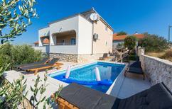 Ferienhaus 369489 für 10 Personen in Sevid