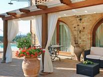 Villa 37063 per 6 persone in Castelfiorentino