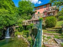 Ferienwohnung 37067 für 8 Personen in Loro Ciuffenna