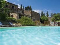 Ferienhaus 37102 für 4 Personen in Radda in Chianti