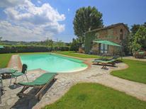 Feriebolig 37124 til 4 personer i San Giustino Valdarno