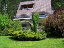 Maison de vacances 37157 pour 6 personnes , Wisla