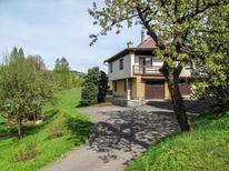 Ferienhaus 37189 für 6 Personen in Tanvald