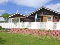 Dom wakacyjny 37208 dla 4 osoby w Courchavon-Mormont