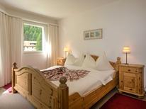 Ferienwohnung 37226 für 4 Personen in St. Moritz