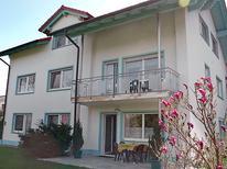 Rekreační byt 37297 pro 5 osob v Grafenau