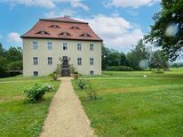 Apartamento 37336 para 4 personas en Weißenberg