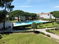 Holiday apartment 37461 for 4 persons in Argelès-sur-Mer