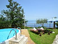 Holiday home 37509 for 11 persons in Lovran