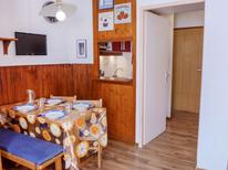 Holiday apartment 37826 for 4 persons in Val Thorens