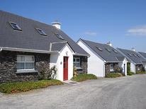 Villa 37873 per 8 persone in Chapeltown