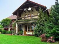 Appartement 37890 voor 4 personen in Golczewo