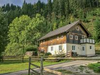 Holiday home 37909 for 8 persons in Sankt Martin am Tennengebirge