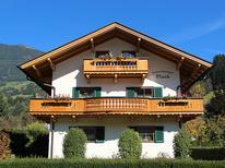 Rekreační byt 37922 pro 4 osoby v Kaltenbach